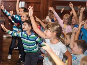 detske-predstaveni